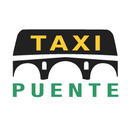 Taxi Puente